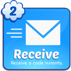 receive-uchd.png